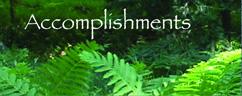 sub_accomplish